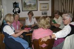 Senioren-Oktober-fest2019-005